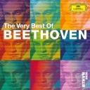 베토벤 탄생 250년 기념 베스트 [2CD]