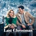 라스트 크리스마스 - O.S.T. (조지 마이클 & 왬)