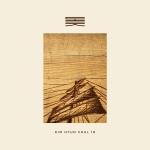 김현철 - 10집 [돛] (2CD)