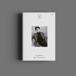딘딘 - 1집 [GOODBYE MY TWENTIES] (2CD)