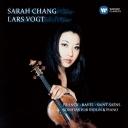 사랑장 [장영주] - 프랑스 바이올린 소나타 : 프랑크 & 생상 & 라벨 - 바이올린 소나타