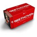 베토벤 - 작품 전집 [80CD]