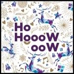 호우 (손호영, 김태우) - HoooW 2nd Single & Season's Greetings (12/11 ~ 12/18 결제완료시 사인회 응모)