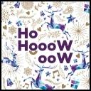 (사인회)호우 (손호영, 김태우) - HoooW 2nd Single & Season's Greetings (12/11 ~ 12/18 결제완료시 사인회 응모)