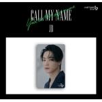 갓세븐 (GOT7) - 캐시비 교통카드 (JB VER.)