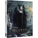 말레피센트 2 (1 DISC) <블루레이>