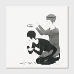 한희정 - 두 개의 나 (EP) LP