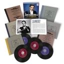 존 바비롤리 - THE COMPLETE RCA AND COLUMBIA ALBUM COLLECTION [6CD 한정반]