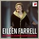 에일린 파렐 - THE COMPLETE COLUMBIA ALBUM COLLECTION [16CD 한정반]