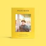 피오 (P.O) - P.O 스페셜 에디션 [PYOTO BOOK]