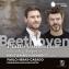 베토벤 - 피아노 협주곡 2 & 5번