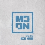 MCND - INTO THE ICE AGE (1ST 미니앨범)