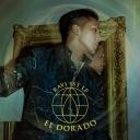 (무료배송) 라비 (RAVI) - 1집 [EL DORADO]