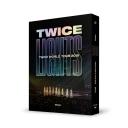 (DVD) 트와이스 (TWICE) - TWICE WORLD TOUR 2019 [TWICELIGHTS] IN SEOUL DVD (2 DISC)