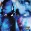 파이브 세컨즈 오브 썸머 - CALM (인터내셔널 딜럭스)