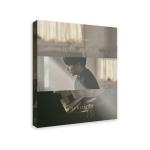 이루마 - ROOM WITH A VIEW (미니앨범)