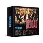 NCT DREAM - RELOAD [키트 앨범]