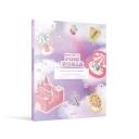 에이핑크 (APINK) - 2020 APINK 6TH CONCERT [WELCOME TO PINK WORLD] DVD (2 DISC)