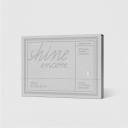 김성규 - 김성규 SOLO CONCERT [SHINE ENCORE] DVD (2 DISC)