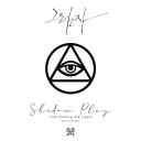 (사인회)핑크판타지 - 그림자 (4TH 싱글앨범) WHITE VER. 한정반