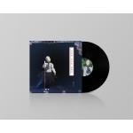 이은미 - 베스트 컬렉션 (180그램) [블랙 컬러 한정반 LP]
