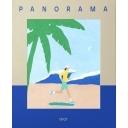 (무료배송)LUCY (루시) - PANORAMA (1ST 미니앨범)