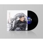 이은미 - PORTRAIT (포트레이트) [180G LP] 초도 한정반
