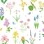 가을방학 - 세상은 한 장의 손수건 : 정규 4집 [LP] 한정반