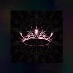 블랙핑크 (BLACKPINK) - 1st VINYL LP [THE ALBUM] 한정반