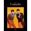 (사인회)H&D (한결,도현) - UMBRELLA (SPECIAL ALBUM)