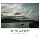 키스 자렛 - 부다페스트 콘서트[2CD]