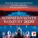 2020 빈 필하모닉 썸머 나잇 콘서트: 여름 음악회