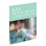 김수찬 - 1ST PHOTOBOOK