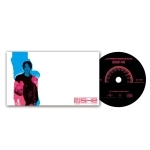 장우혁 - 럽(SHE) [MINI CD]