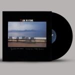 박미경 - 1집 [화요일에 비가내리면] LP 한정반