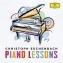 크리스토프 에센바흐 - 피아노 레슨 [16CD]