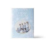 NCT DREAM(엔씨티 드림) - DREAM A DREAM (PHOTO BOOK)
