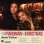 제이미 컬럼 - 더 피아노맨 앳 크리스마스 (디지팩)