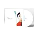 이루마 - 퍼스트 러브 (리패키지) (화이트컬러반) <2 LP>