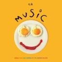 시아 - 뮤직 : 뮤지컬 영화 음악