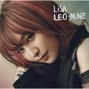 리사 - 레오나인