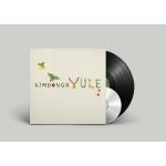 김동률 - KIMDONGRYULE REMASTERED (LP+CD) [판매기간 2021년 4월 1일(목) 15시 ~ 4월 11일(일)까지 ]
