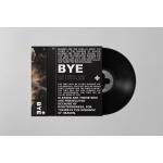 임창정 - 10집 [BYE] (LP) (180G, 블랙반)