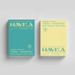 AB6IX (에이비식스) - 4TH EP MO` COMPLETE : HAVE A DREAM (HAVE + DREAM Ver.) 세트