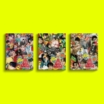 NCT DREAM - 정규 1집 맛 (PHOTO BOOK VER.) [커버3종]