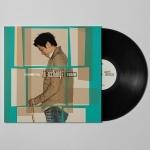 이승열 - 2집 [IN EXCHANGE] (LP) (180G, 블랙반)