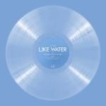 웬디 - Like Wate(1ST 미니앨범) (LP VER.) (초회한정반)