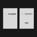 페노메코 - DRY FLOWER (EP 앨범) [예약이벤트기간 2021.04.20(화) 16:00 ~ 2021.04.23(금) 23:59 까지]