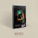 (초회한정반)예성 - 미니 4집 (Cassette Tape Ver.) [초회한정반]