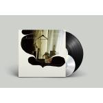 김동률 - 5집 [MONOLOGUE REMASTERED] (LP+CD) [예약판매기간 2021년 4월 22일(목) 15시 ~ 5월 2일(일)까지 ]